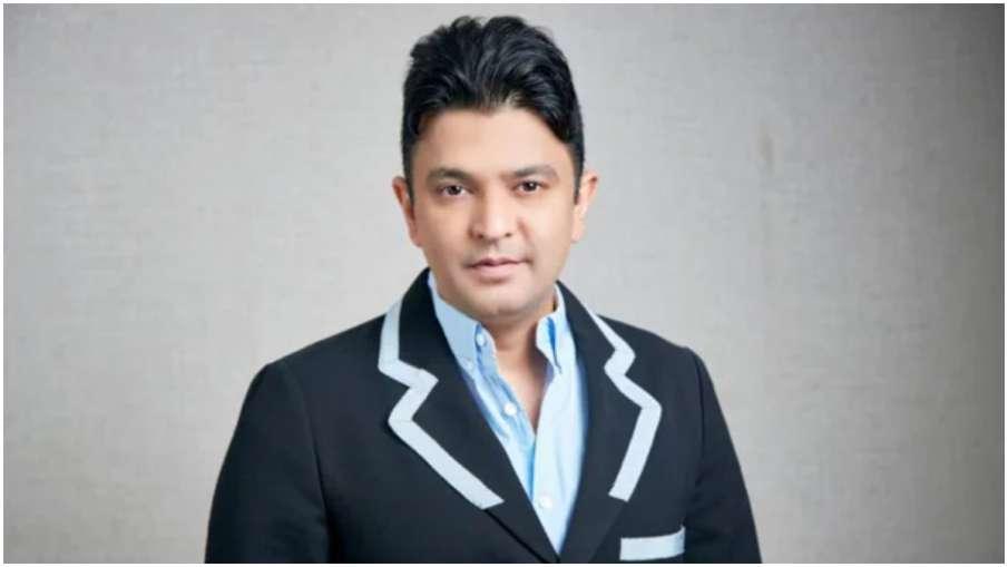 भूषण कुमार - India TV Hindi
