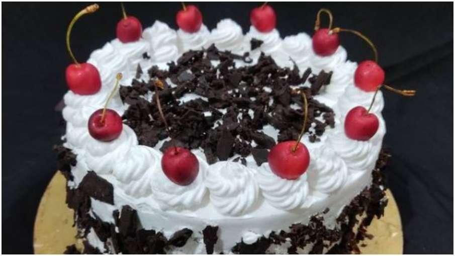 Black forestcake- India TV Hindi