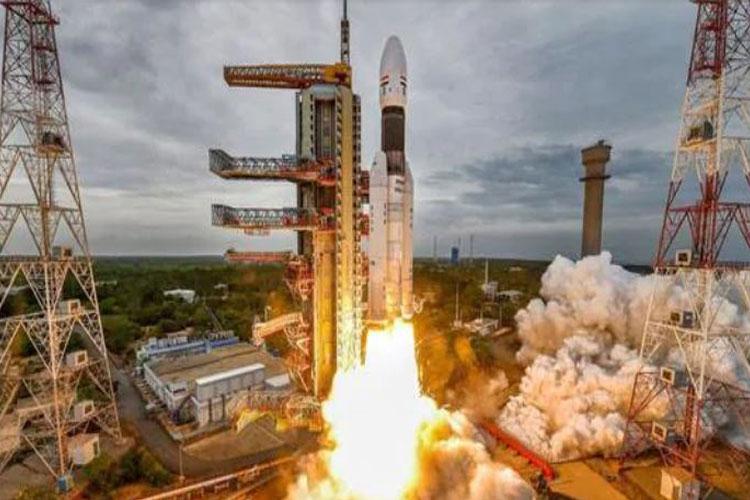 2022 में लॉन्च हो सकता...- India TV Hindi