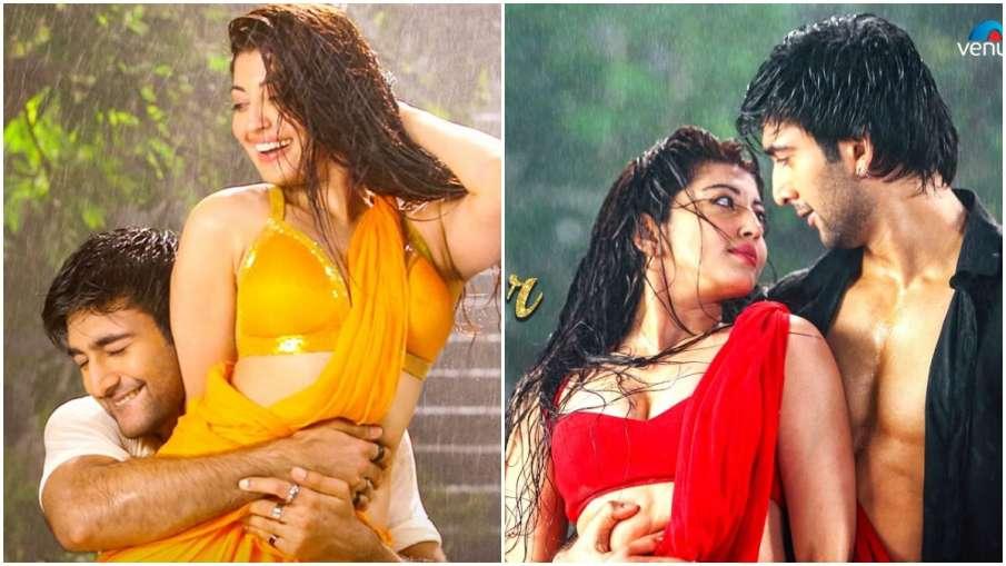 hunagama 2- India TV Hindi