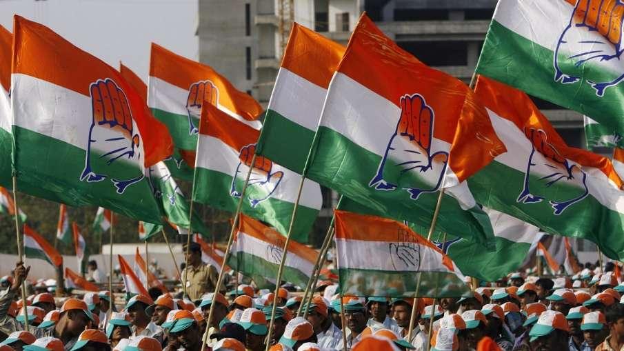 उत्तराखंड में पंजाब फॉमूर्ला लागू करेगी कांग्रेस! गणेश गोदियाल होंगे प्रदेश अध्यक्ष- सूत्र- India TV Hindi