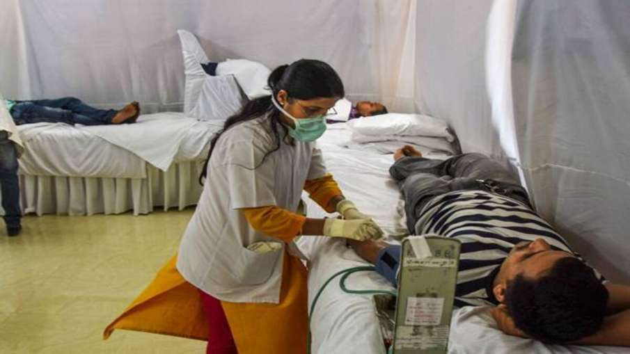 MP reports 18 new cases of coronavirus, new cases increasing in Indore- India TV Hindi