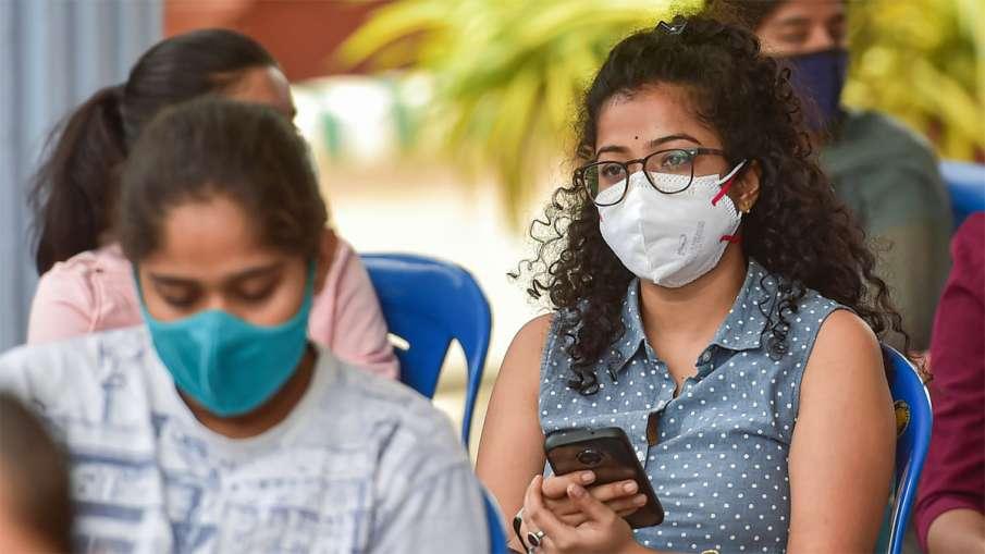 Coronavirus, Coronavirus Third Wave, Covid Third Wave- India TV Hindi