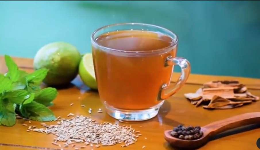 मोटापा घटाने का सबसे बढ़िया तरीका है जीरा चाय, रोजाना इस तरह सेवन कर पाएं फ्लैट टमी- India TV Hindi