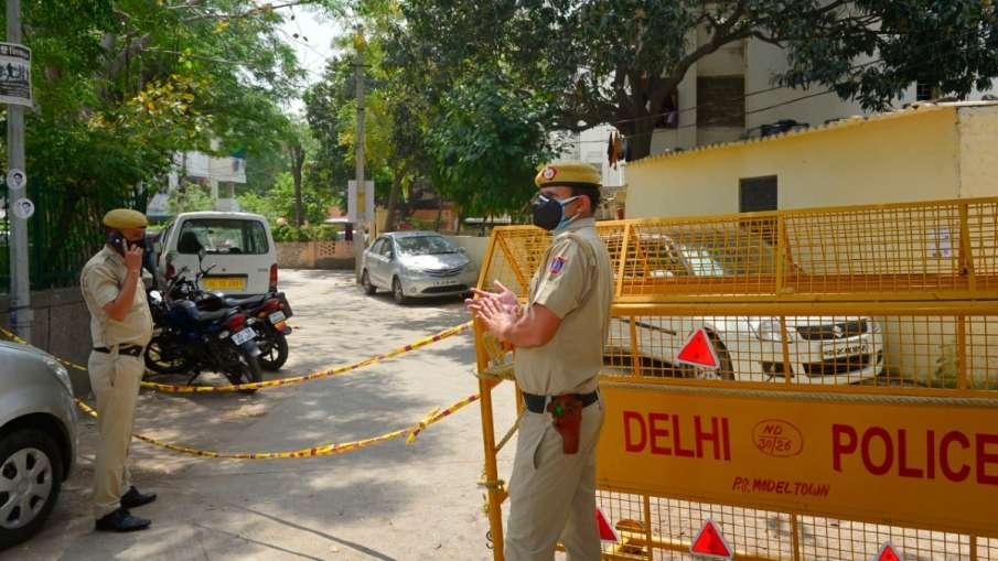 नाबालिग मांग रहा था 5 लाख रुपए की फिरौती, पुलिस ने 4 लोगों को किया गिरफ्तार- India TV Hindi