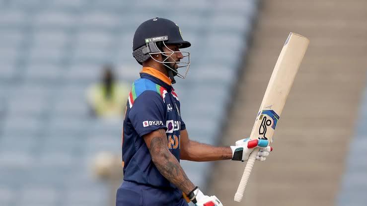 IND vs SL 2nd T20I: Shikhar Dhawan Reveals What Would...- India TV Hindi