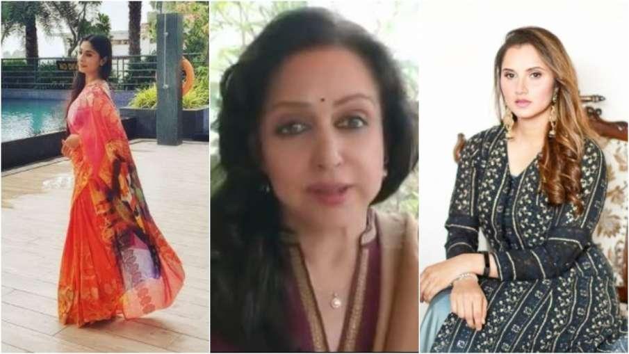 Eid-ul-Adha 2021- India TV Hindi
