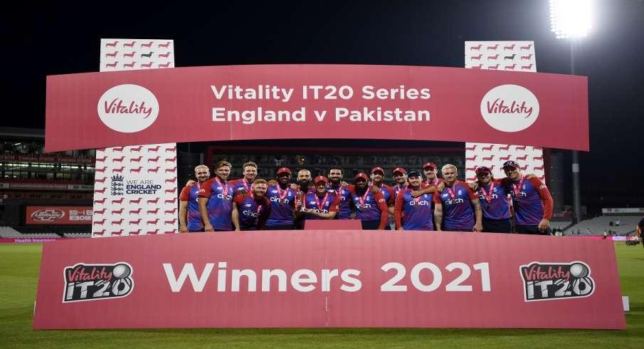 England, Pakistan, Sports, cricket- India TV Hindi