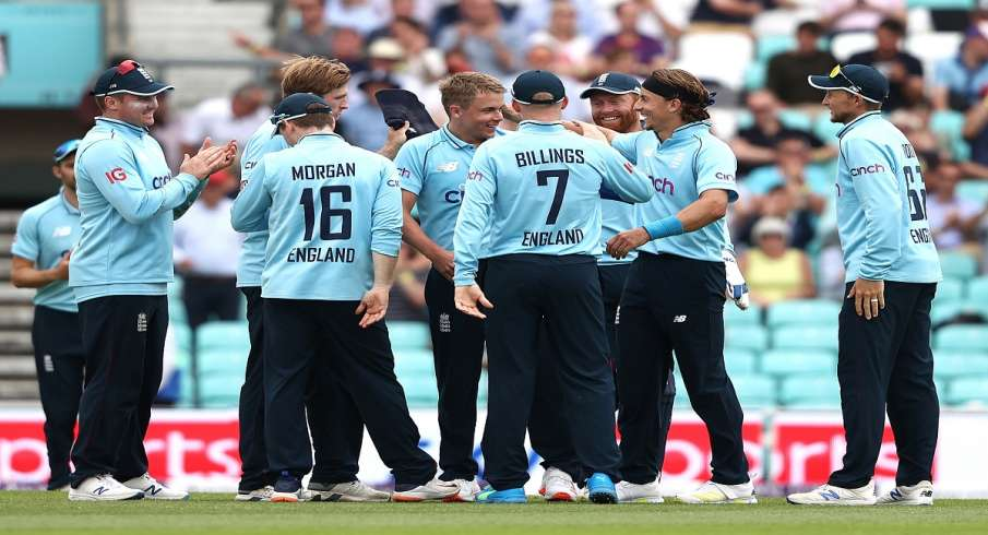 Sports, cricket, England vs Pakistan  - India TV Hindi