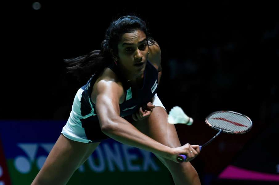 Tokyo Olympics 2020: 1 August india schedule- India TV Hindi