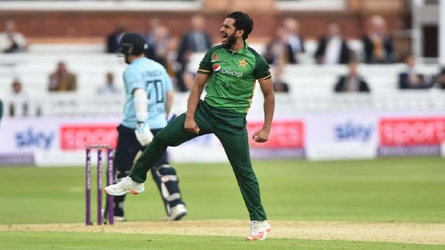 ENG v PAK : इंग्लैंड के...- India TV Hindi