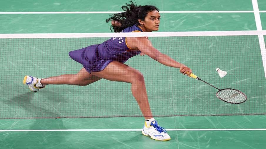 Tokyo Olympics : मिया...- India TV Hindi