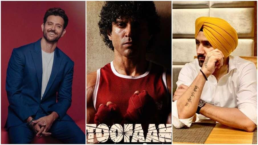 toofaan- India TV Hindi