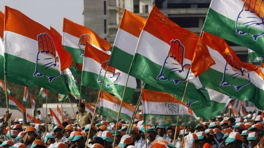 उत्तराखंड: राजीव चौधरी जिला कांग्रेस कमेटी हरिद्वार ग्रामीण के कार्यकारी अध्यक्ष बनाएं गए- India TV Hindi