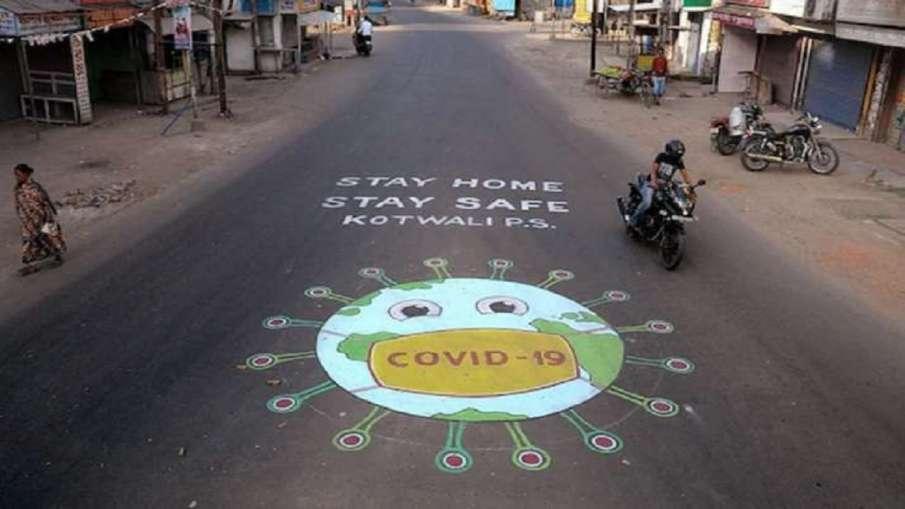 हरियाणा में 12 जुलाई तक बढ़ा लॉकडाउन, जानिए नई गाइडलाइंस- India TV Hindi