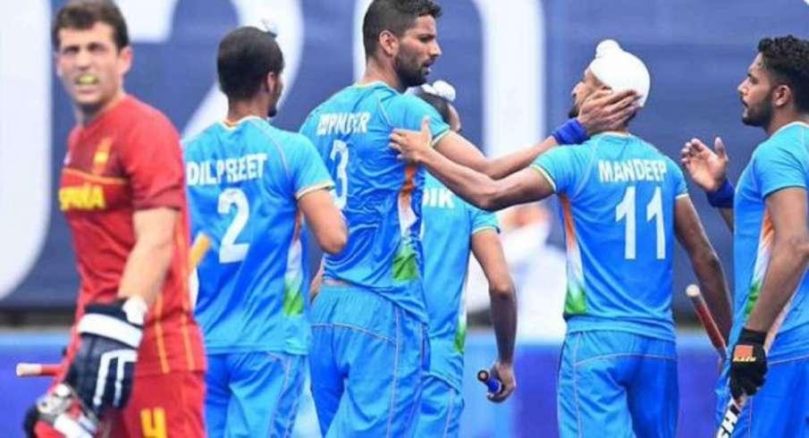 Tokyo Olympic, Tokyo Olympic  2020, Sports, India - India TV Hindi