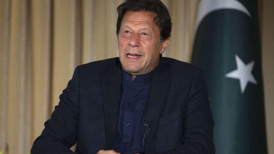पाकिस्तान पर अमेरिका...- India TV Hindi