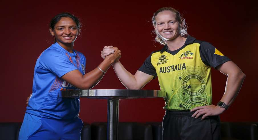 Sports, cricket, India vs Australia  - India TV Hindi