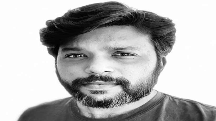 अफगानिस्तान में...- India TV Hindi