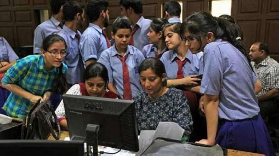 HPBOSE 12th result 2021: Himachal Pradesh Board class 12th result 2021 declared, check here- India TV Hindi