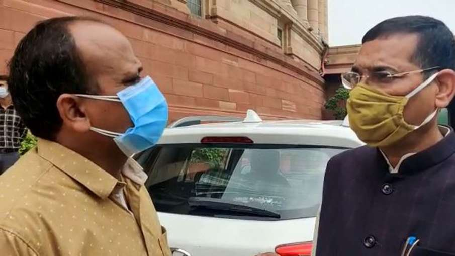 झारखंड जज की 'हत्या'...- India TV Hindi