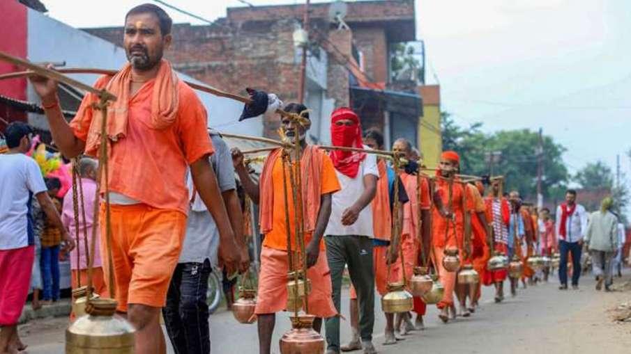 राजस्थान में अनलॉक को लेकर गाइडलाइन, कांवड़ यात्रा सहित सभी धार्मिक आयोजन पर रोक- India TV Hindi