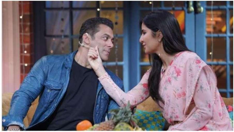 photo- India TV Hindi