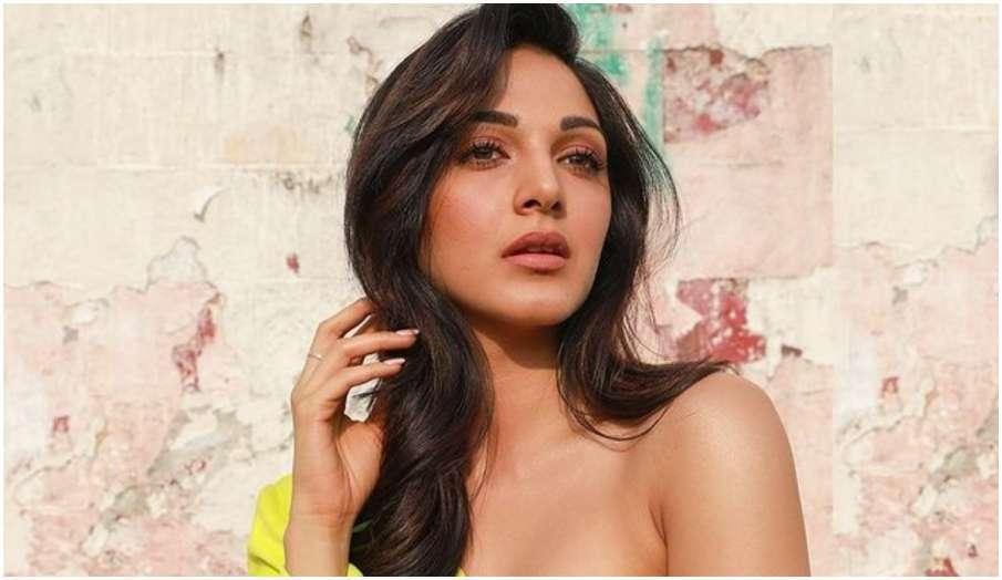 kiara advani shares throwback bikini pic wrote Dear Bikini Bod pls come back- India TV Hindi
