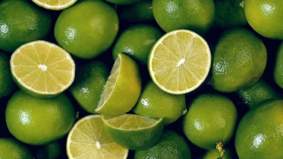 lemon store ideas- India TV Hindi