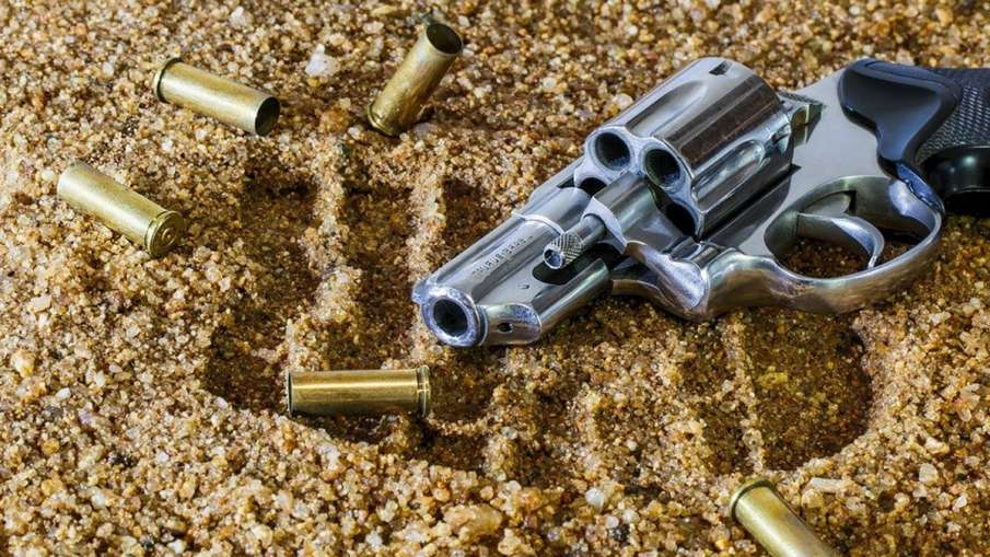 Meerut Murder, Meerut Boyfriend Murder, Meerut Namaz Murder- India TV Hindi