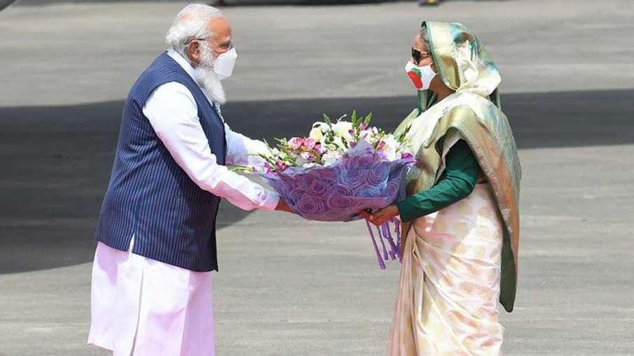 Indo Bangladesh Borders, Indo Bangladesh Borders Covid, Closure Of Indo Bangladesh Borders- India TV Hindi
