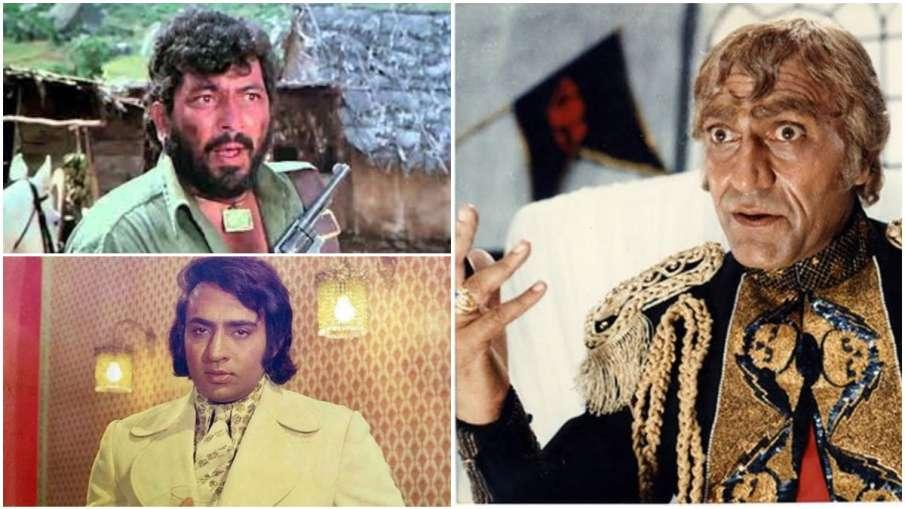 bollywood news- India TV Hindi