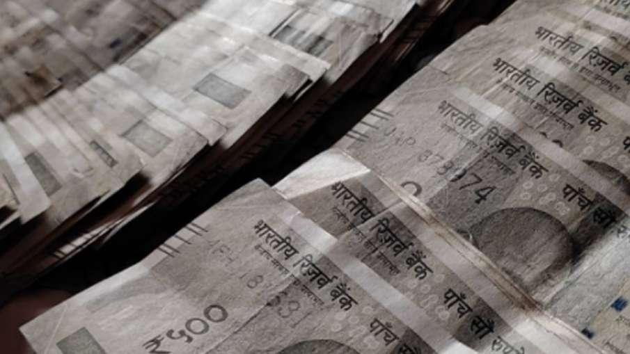Vastu Tips: धन की कमी को दूर करने के लिए अपनाएं ये वास्तु उपाय- India TV Hindi