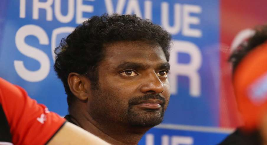 Indian vs Sri lanka, cricket, Sports, Muttiah Muralitharan- India TV Hindi