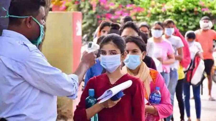 इस साल दुबई में मेडिकल प्रवेश परीक्षा नीट का होगा आयोजन- India TV Hindi