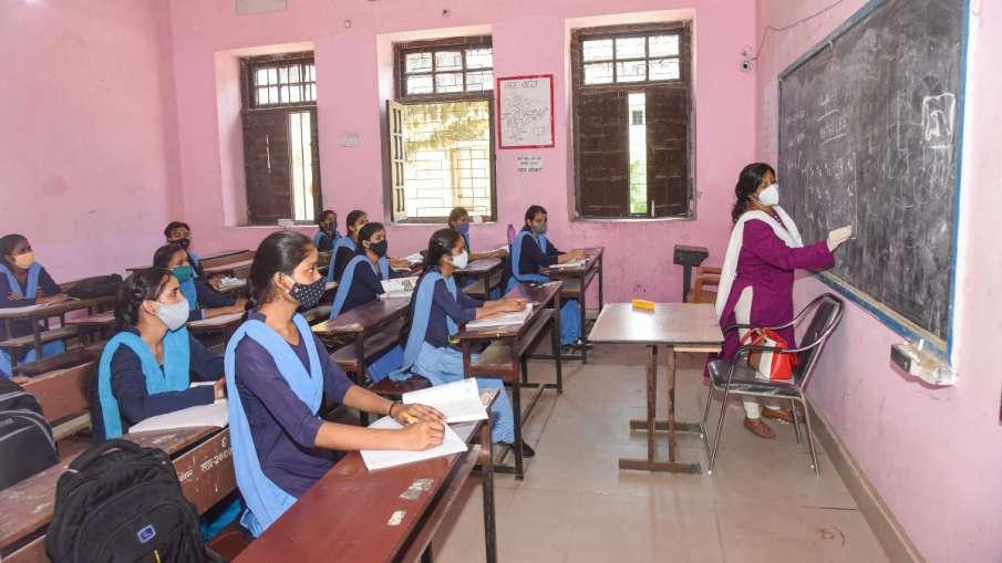 RBSE Class 12 Result Date: राजस्थान बोर्ड ने 12वीं के रिजल्ट की तारीख का ऐलान किया- India TV Hindi