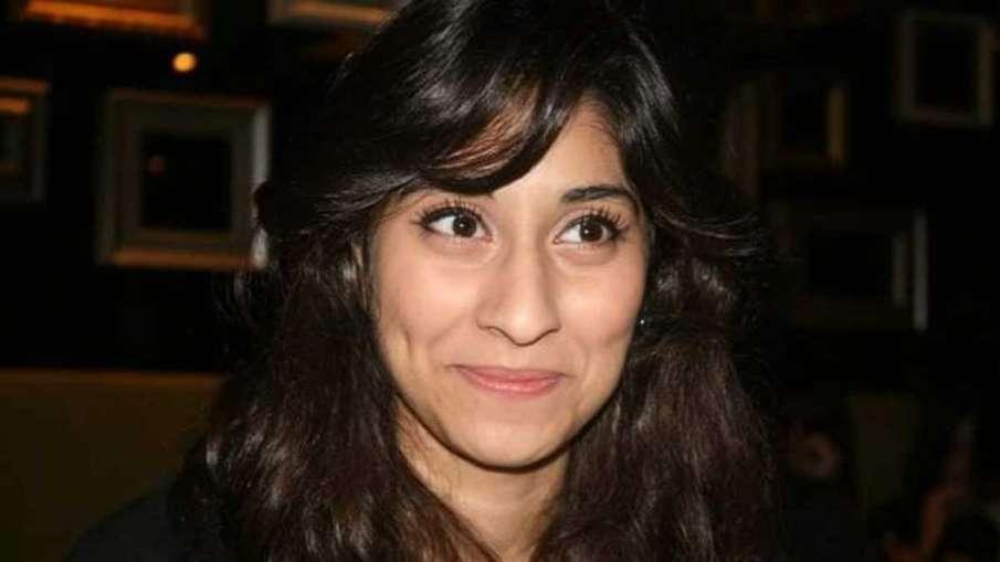 Noor Mukadam Killed, Noor Mukadam, Noor Mukadam Pakistan, Pakistan Diplomat Daughter Killed- India TV Hindi