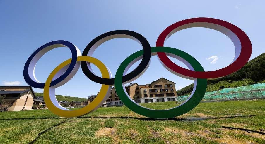 IOC,  Beijing Games, Sports- India TV Hindi