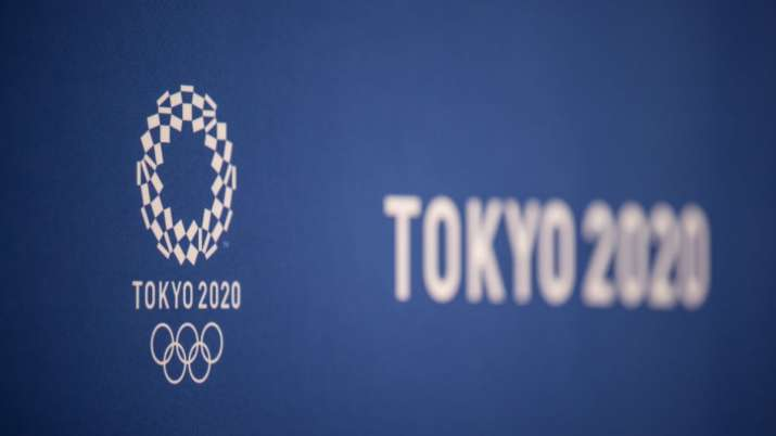 Ugandan weightlifter missing from Tokyo hotel- India TV Hindi