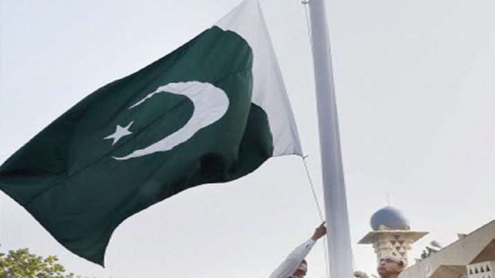 पाकिस्तान के सिंध...- India TV Hindi