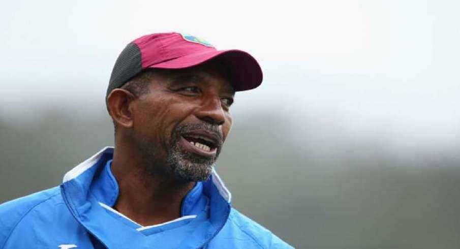 Australia vs West Indies, cricket news, latest updates, Phil Simmons, Kieron Pollard, Nicholas Poora- India TV Hindi