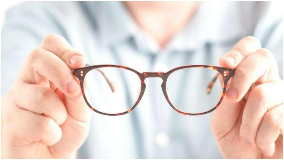 food for eyesight - India TV Hindi