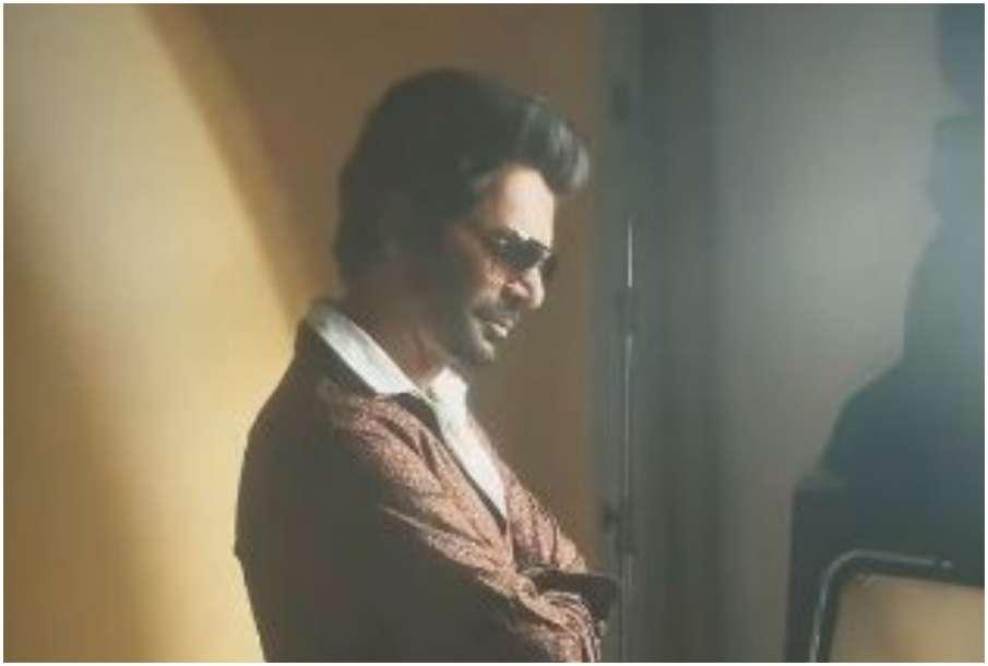 Sunil Grover - India TV Hindi