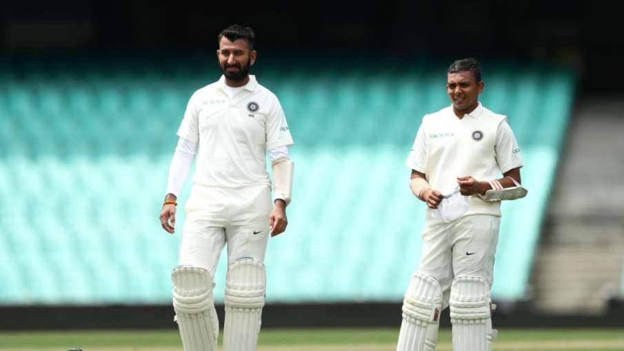 Prithvi Shaw can be the replacement of Cheteshwar Pujara, former Australian spinner made a big state- India TV Hindi