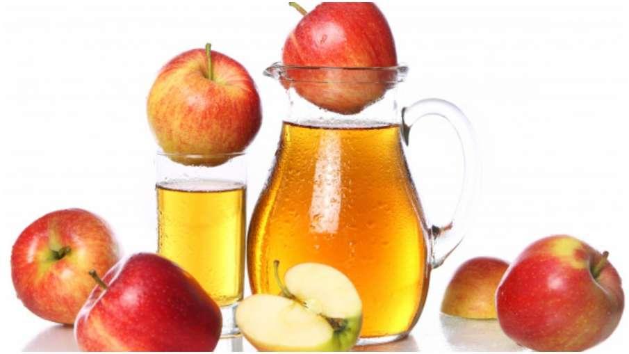 apple juice - India TV Hindi