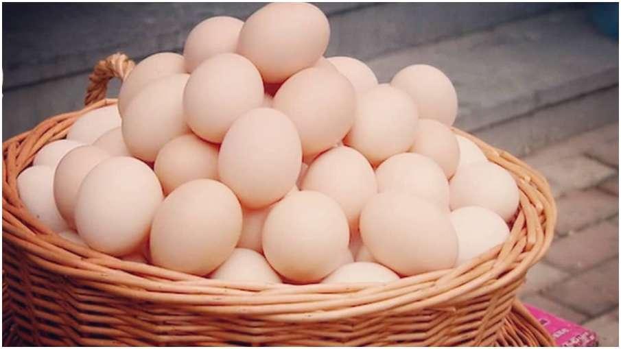 eggs - India TV Hindi