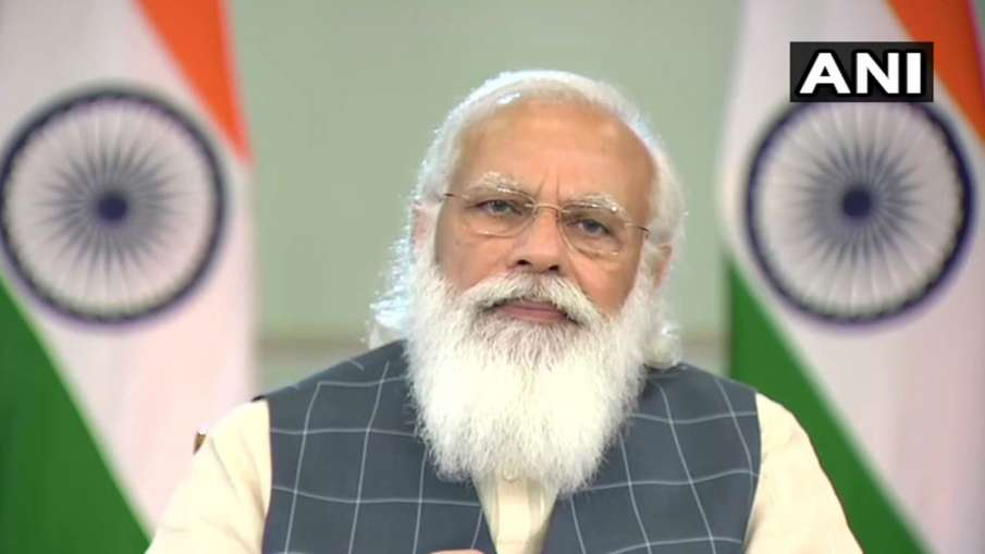 कोरोना:...- India TV Hindi