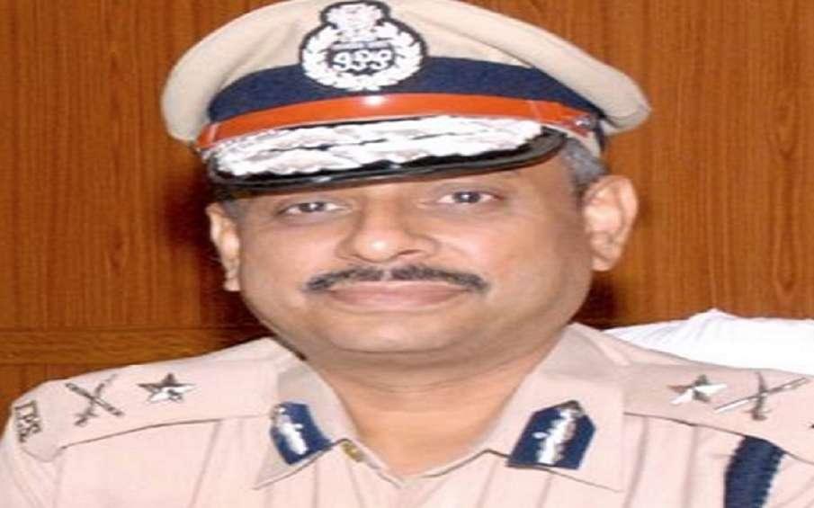 दिल्ली पुलिस क्राइम ब्रांच के स्पेशल कमिश्नर प्रवीर रंजन का ट्रांसफर, चंडीगढ़ का डीजीपी बनाया गया- India TV Hindi