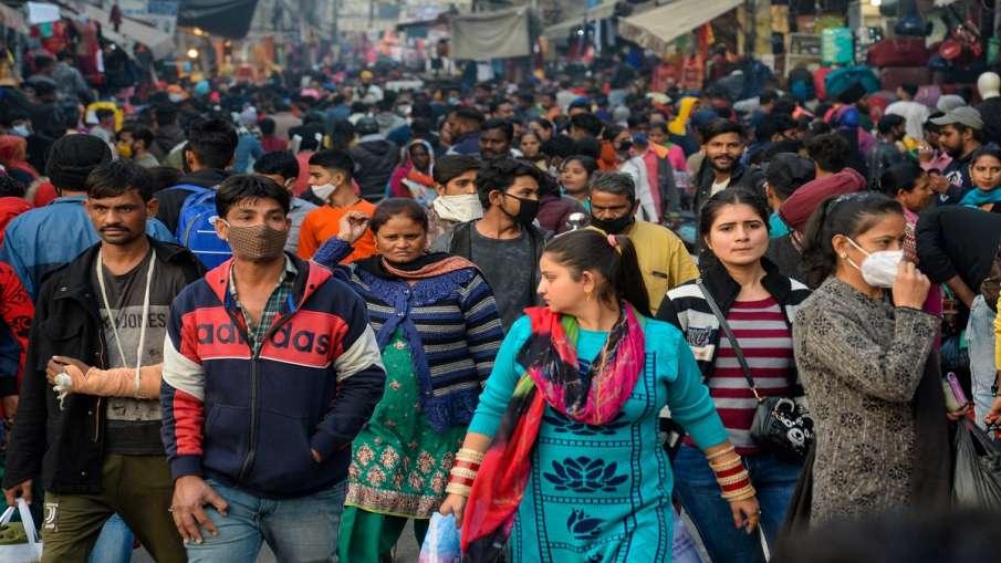 population census in india when will census begin क्या 2021 की जनगणना हो रही है या नहीं? सरकार ने सं- India TV Hindi