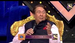 randhir kapoor- India TV Hindi